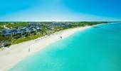 Turks e Caicos